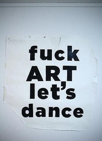 fuckartletsdance.jpg