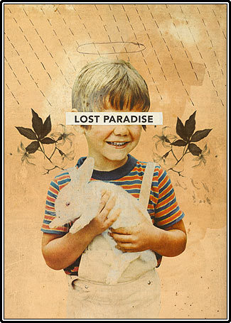 lostparadise1.jpg