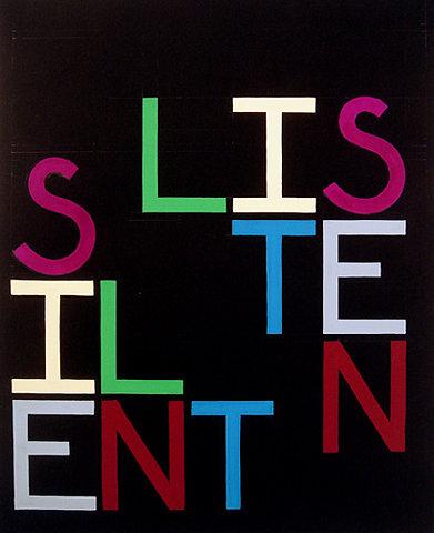 silentlisten.jpg