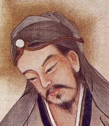 asian-jesus_sm